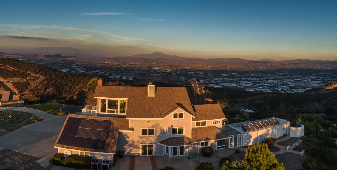 26710 Camino Seco De Luz Home For Sale